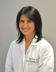 Dr. Elaine S. Date, MD | Pain Relief San Francisco, Redwood City