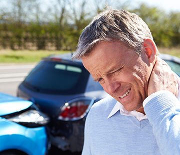 Auto Accidents & Personal Injury | Remedy Docs | San Francisco, CA | San Mateo, CA